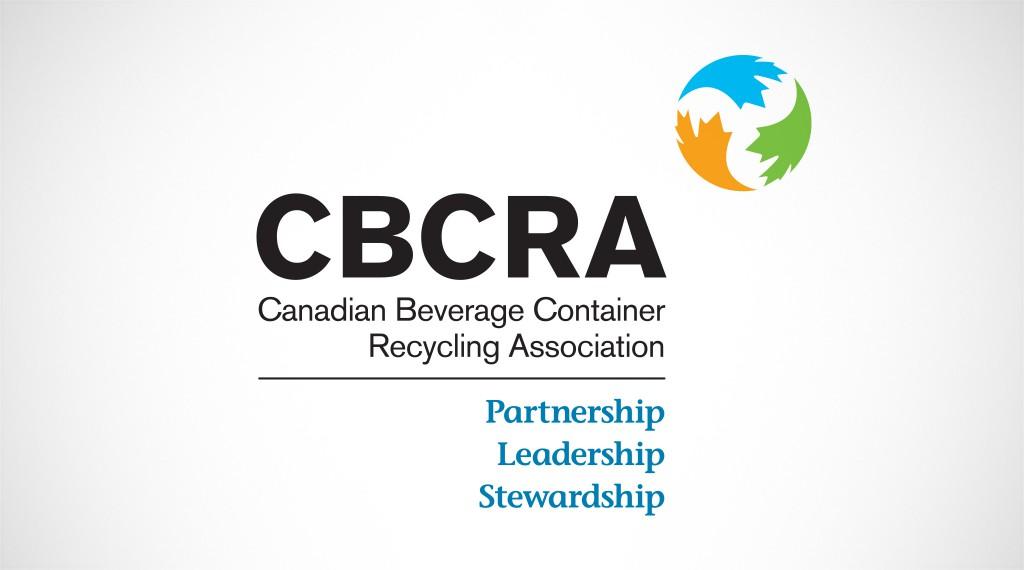 CBCRA - Logo