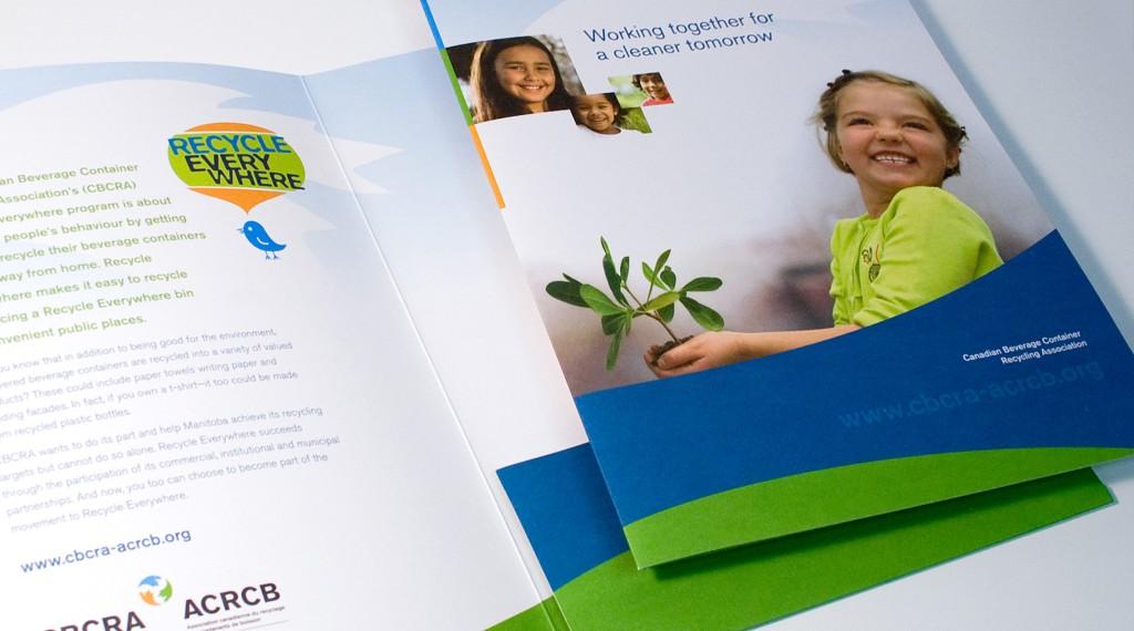 CBCRA - Annual Report