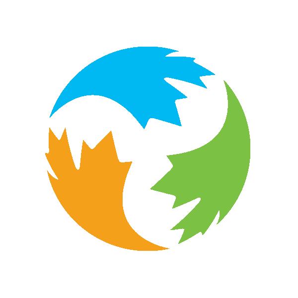 CBCRA - Icon