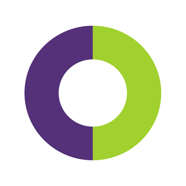 Palliative Manitoba - Logo Swatches