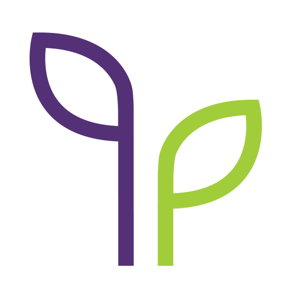 Palliative Manitoba - Logo Icon