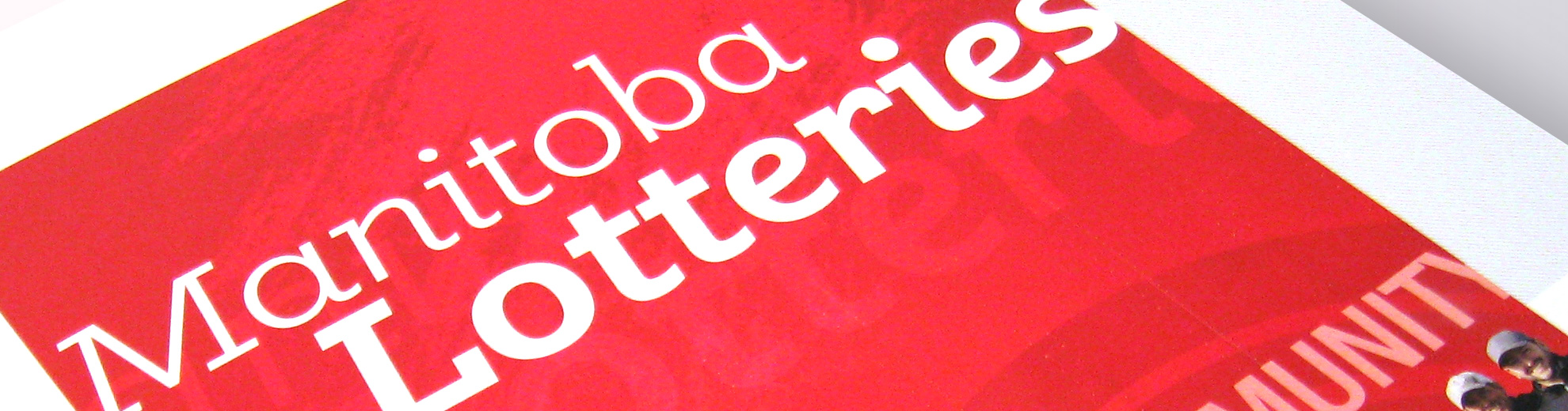 Manitoba Lotteries transitions to a newly merged entity