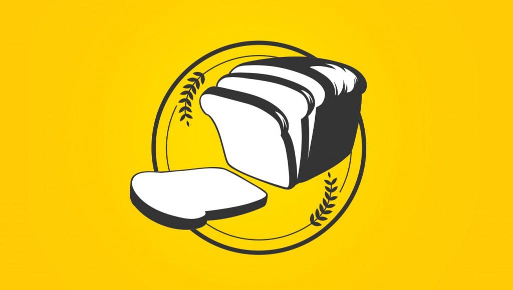Brilliant Moments - Sliced Bread
