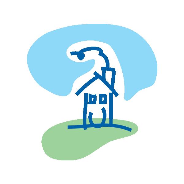 AdoptionAB_icon