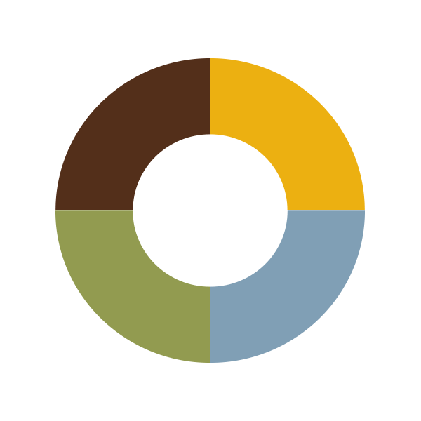 Groundforce - Logo Swatches