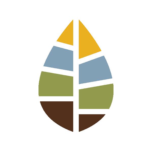 Groundforce - Logo Icon