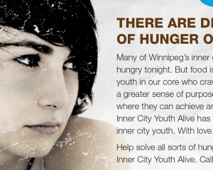 Inner City Youth