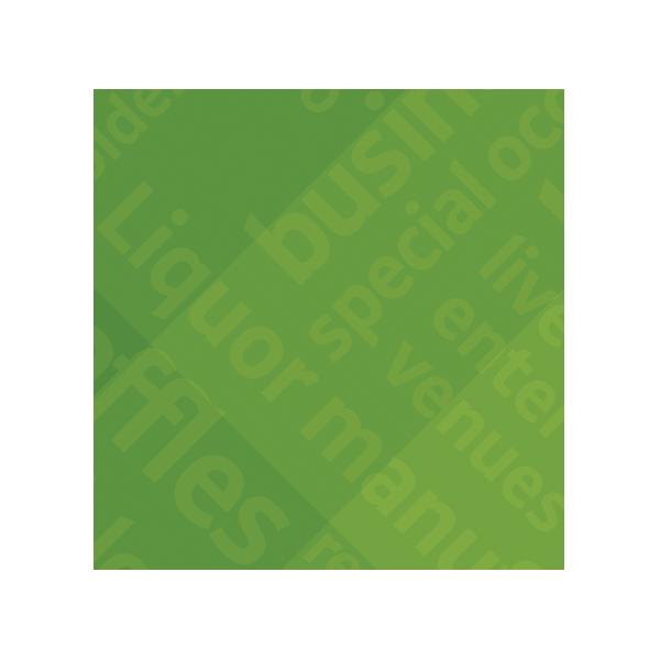 LGA Manitoba - Identity Detail