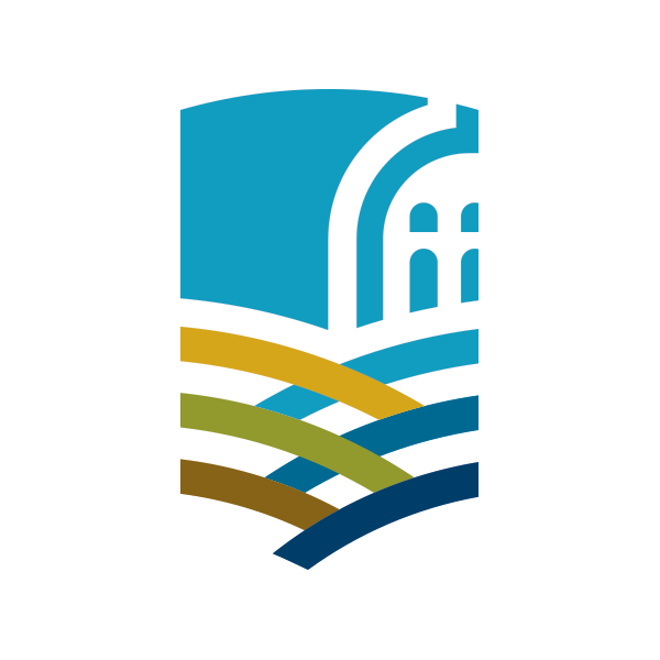 Université de Saint-Boniface - Logo Icon