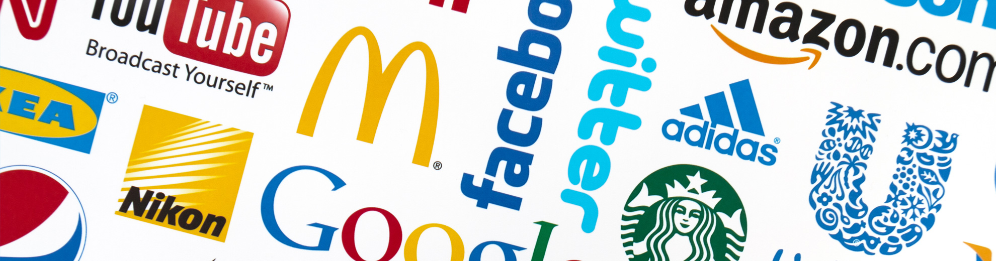 A Brand is not a Logo (or a tagline)