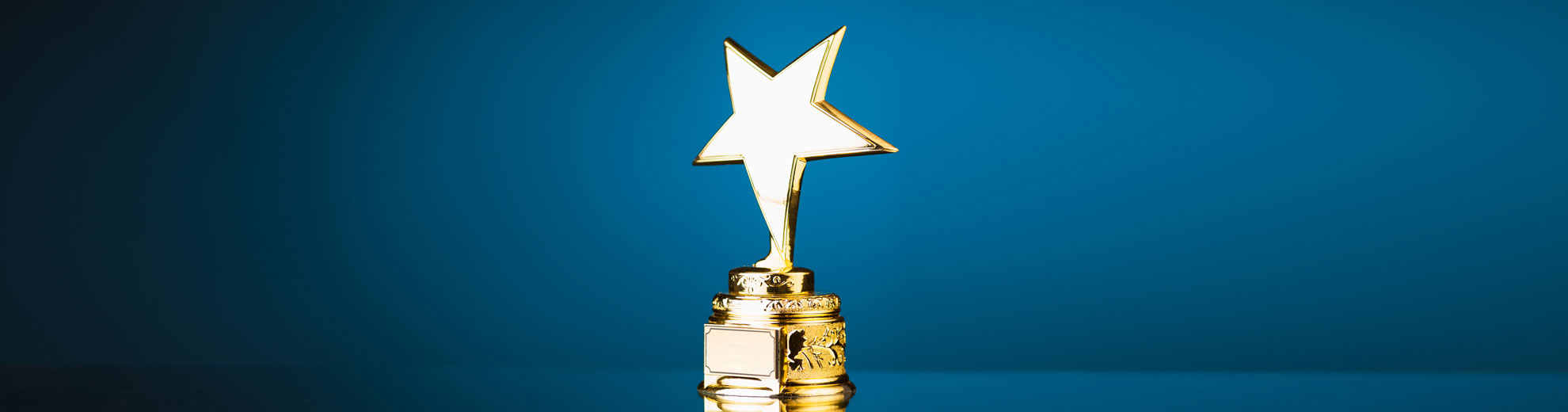 Do Awards = Legitimacy?