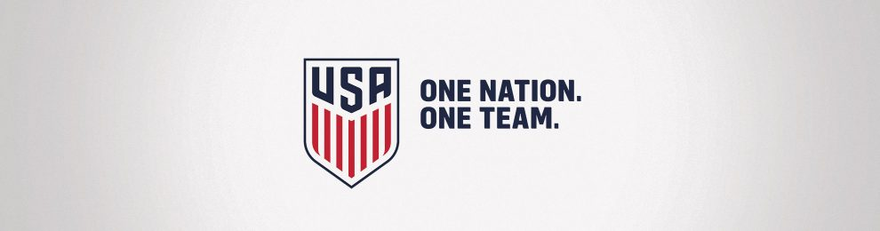 US Soccer's Brand issues