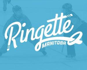 Ringette Manitoba