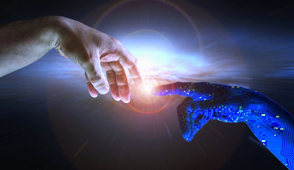 Is Artificial Intelligence the new problem solver?